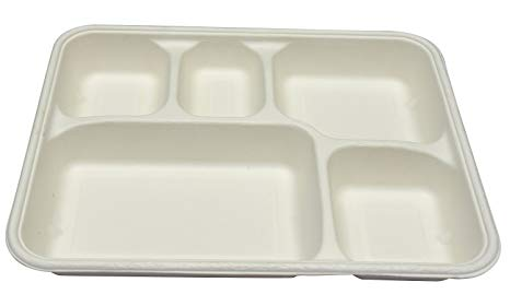 food tray supplier Malaysia
