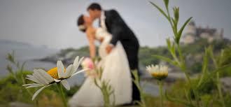 wedding videography malaysia